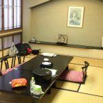 翠紅苑(すいこうえん)(静岡県)が、1歳10ヶ月の子連れでも安心して宿泊できる4つのポイント!