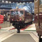 【シンカリオン×てっぱくきっぷ】新幹線にのって「てっぱく(鉄道博物館)」へ行こう!2~3歳子連れで最高に楽しかった7つのオススメポイントとは?