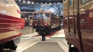 『新幹線にのって「てっぱく(鉄道博物館)」へ行こう!』チケットで、2歳子連れで最高に楽しかった7つのオススメポイントとは?