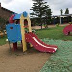 ふなばしアンデルセン公園内にある「キッズガーデン」がおすすめな理由【5つ】をお伝えします!
