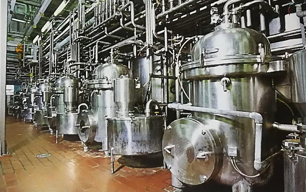 森永乳業東京多摩工場に小3・小1の子を連れて自由研究のネタ探しへ。チーズ作り体験で大興奮。