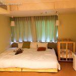 失敗しなかった!0〜3歳子連れ旅行にオススメの、子供喜ぶホテル一覧(まとめ記事)