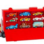 車好きな男の子がお年玉で買う「カーズのおもちゃオススメ9選」!カーズ好きな2歳子持ちママがご紹介します!