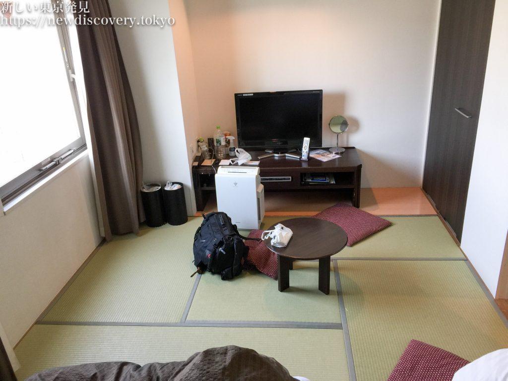 福岡(博多駅・天神周辺)0歳〜2歳子連れ宿泊のオススメホテル3選!キッチン付き・和洋室・ベビーベッド貸出などもバッチリ。