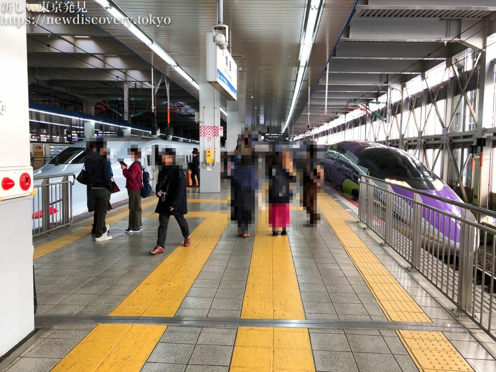 福岡市(博多駅周辺)で、電車好きな子供を連れて行くべき子鉄スポット(トレインビュー)7選をご紹介!