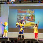 【プラレール博2018 in TOKYO(東京・池袋)】2歳子連れ現地参加リポート!並び時間や混雑具合、楽しめたポイントを一挙紹介します。