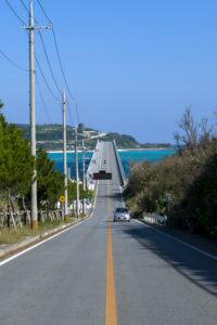 2~3歳子連れ沖縄本島3泊4日旅行!失敗しない旅行計画をお伝えします!