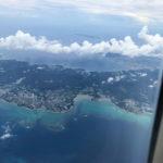 【決定版】2〜3歳子連れ沖縄本島旅行・失敗しないWEBガイドブック(まとめ記事)