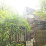 那須高原・3〜4歳子連れ家族旅行!東京から1泊2日の『失敗しない』計画を大公開!旅のWEBガイドブックにも♪